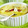 Рецепты: Суп с морепродуктами